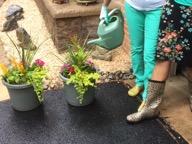 habitat-planter