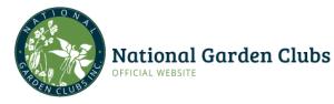 ngc-logo.jpg